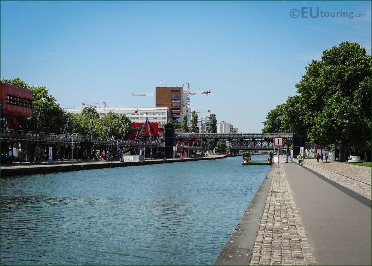 canal_de_l_ourcq_m14_DSC08916 s