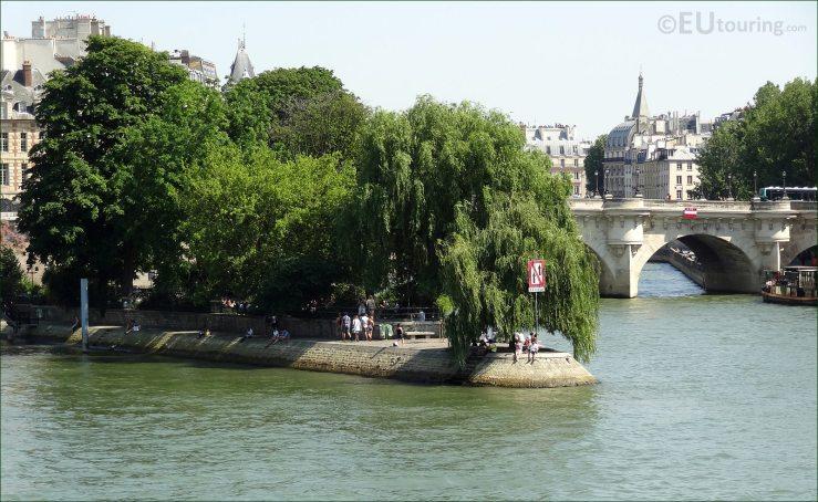 pont_neuf_m13_DSC01868 s