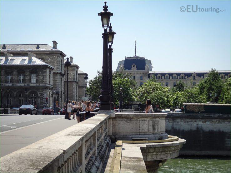 pont_notre-dame_m13_DSC01478 s
