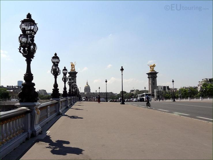 pont_alexandre_iii_m13_DSC03016 s.JPG