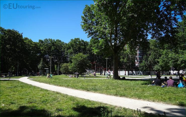 parc_de_bercy_m14_DSC00635 s.jpg